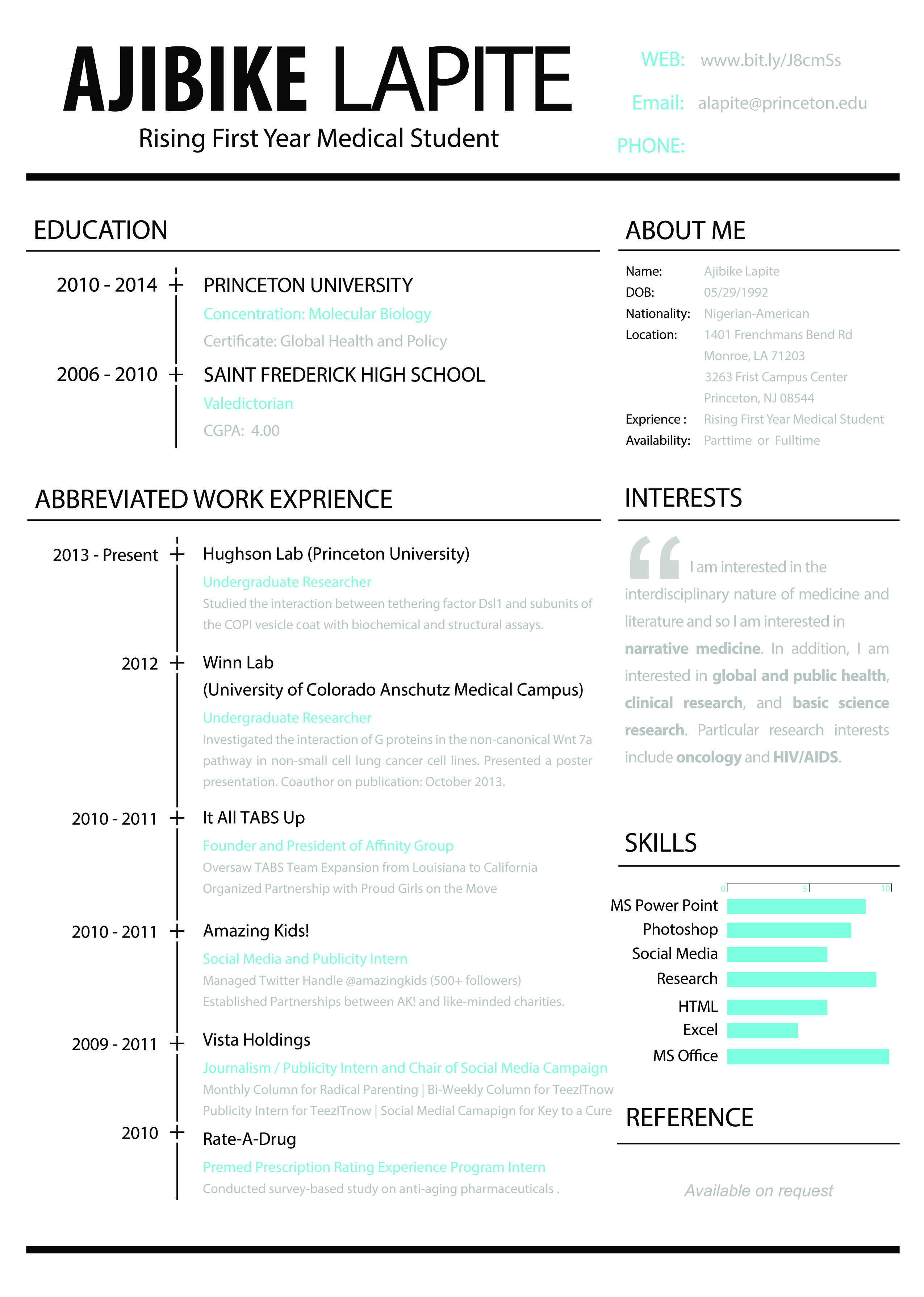Writing And Editing Services   sample resume activities director     VisualCV Sample Rn Resume careerperfect healthcare nursing sample resume  Sample Rn  Resume careerperfect healthcare nursing sample resume