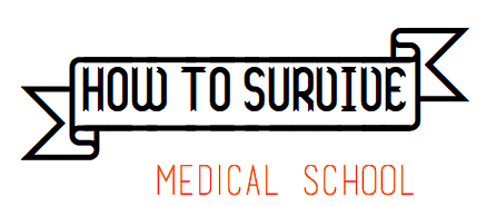 How to Survive Medical School: Step 2 CK and CS – Stilettos